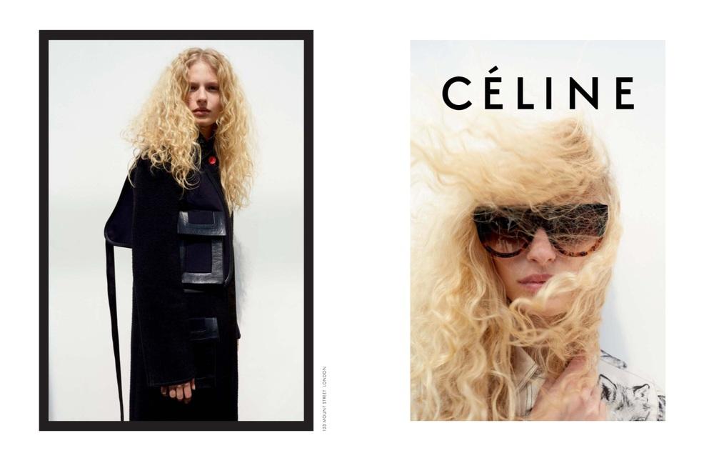 Celine_FW15.jpg