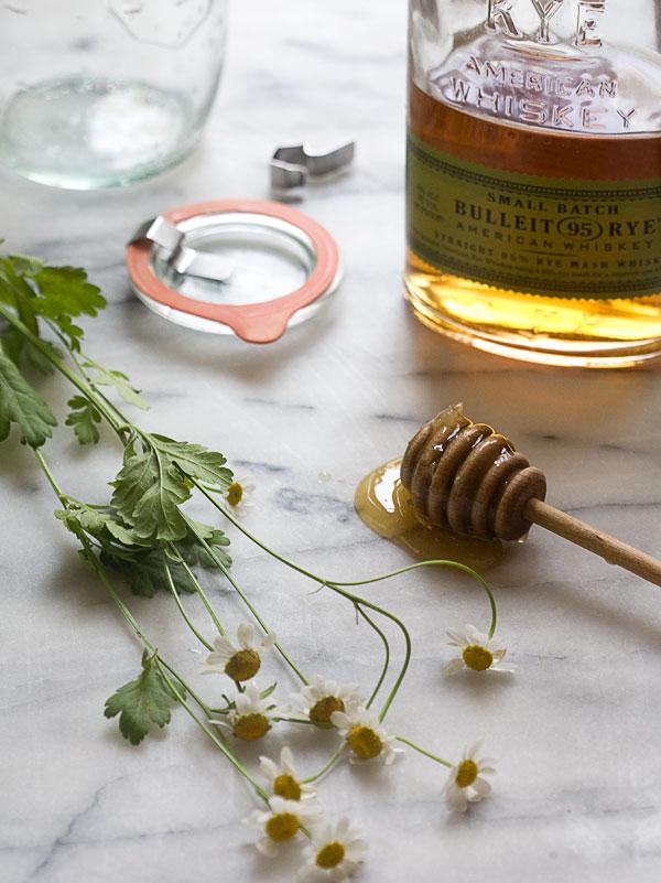 bourboningredients2.jpg
