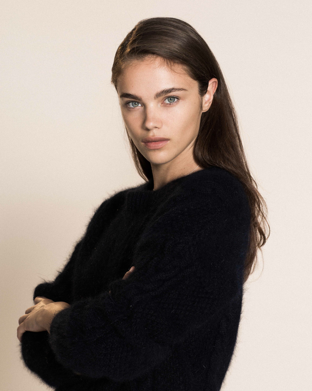 Pictures Jena Goldsack nude photos 2019