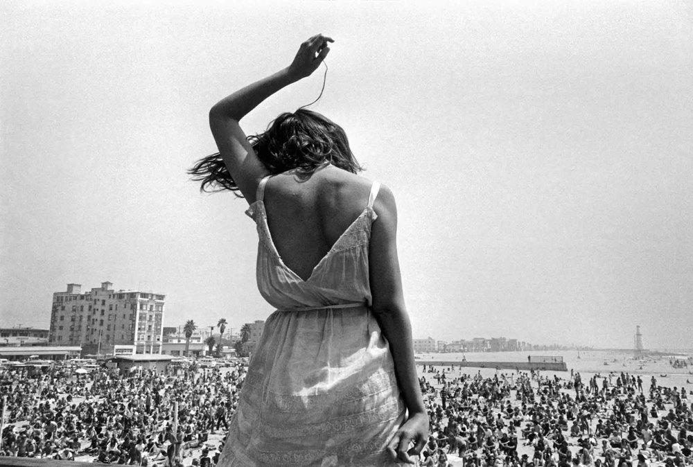 venice-beach-rock-festival.jpg