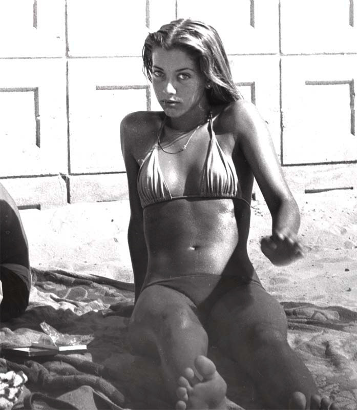 vintage-venice-beach-photo-clea-1977.jpg