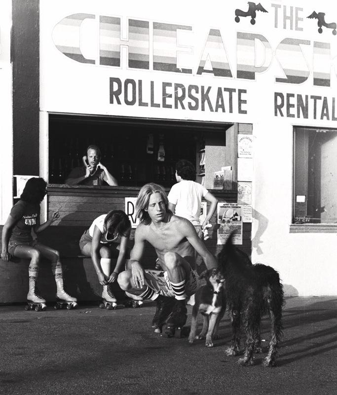 vintage-venice-beach-rollerskate.jpg