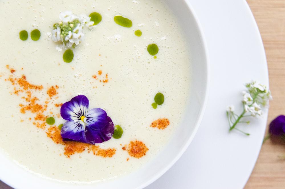 corn-soup2.jpg