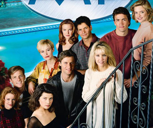 melrose place cast.jpg