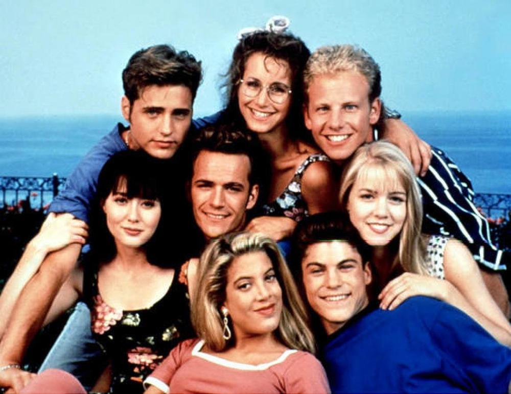 gal-90210-cast-jpg.jpg