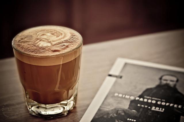 primopassocoffee4.jpg
