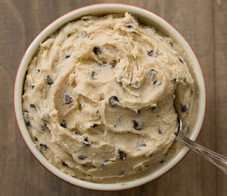 eggless-cookie-dough1.jpg