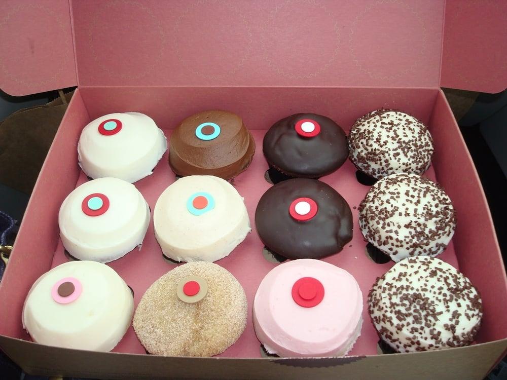 sprinkles-cupcakes.jpg