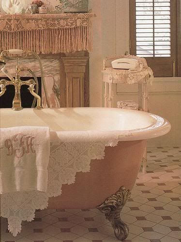 bathtub1.jpg