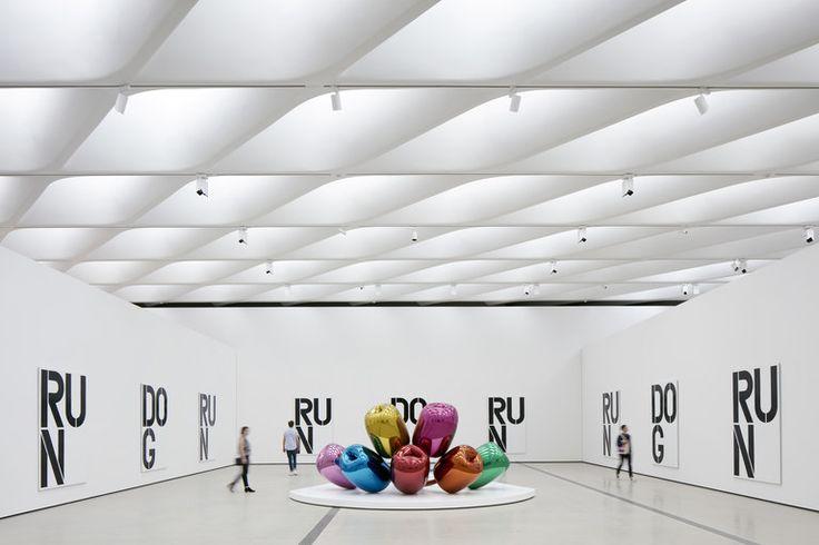 museum 4.jpg