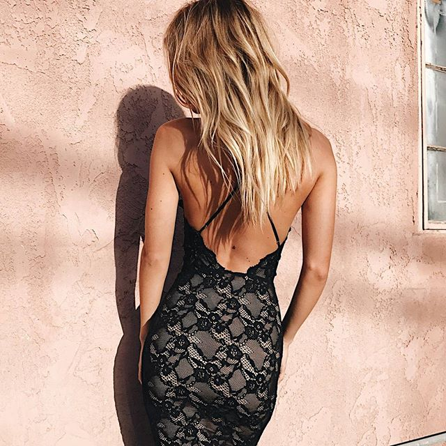 back at it ⭐️🌙 new @nightcapclothing just hit shopplanetblue.com