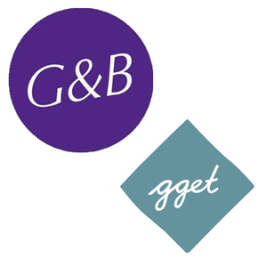 G&B Coffee