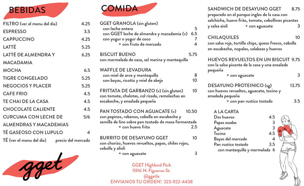 Highland Park Menu (Spanish).jpg