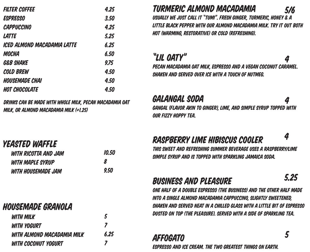 G&B Menu Coffee Food.jpg