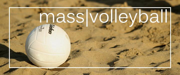 Mass-Volleyball Image.jpg