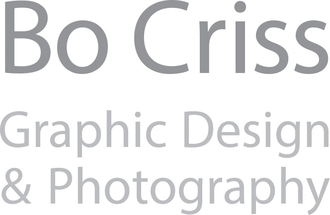 Bo Criss Design