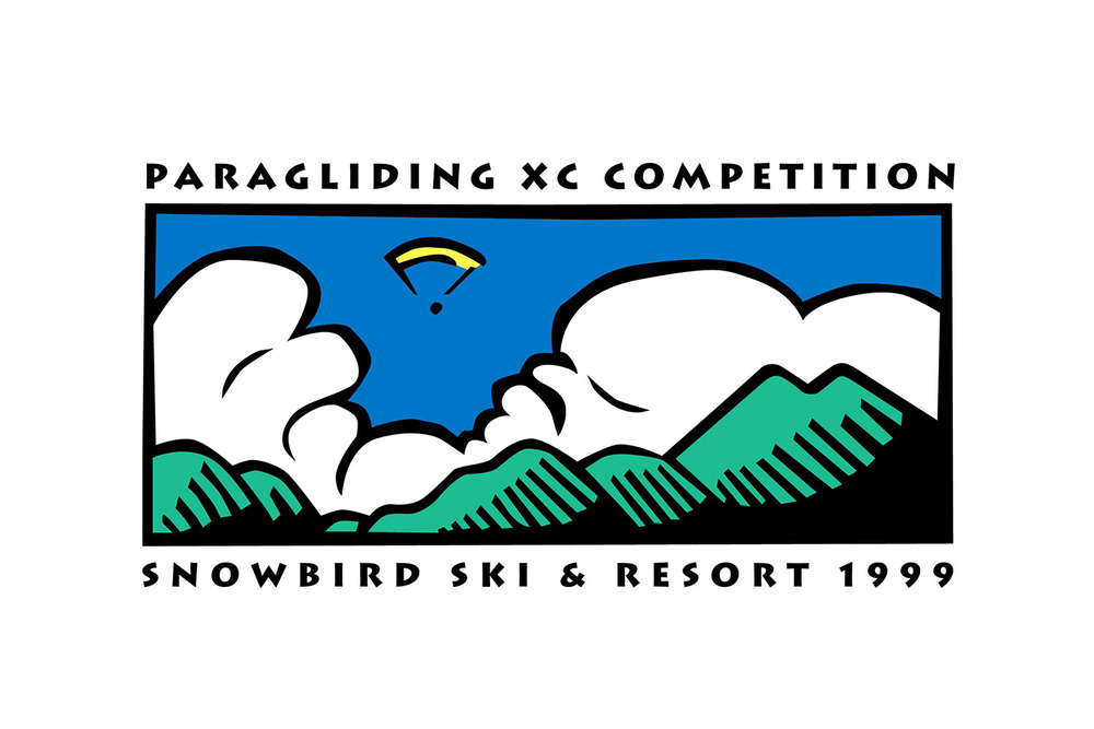 Snowbird XC Competiton