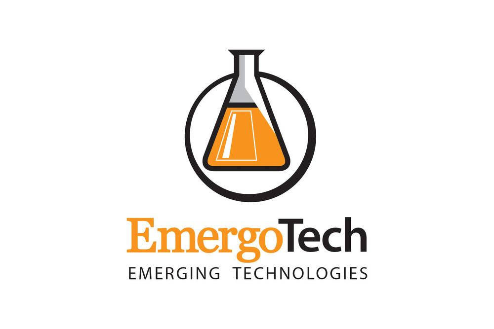 EmeroTech Logo