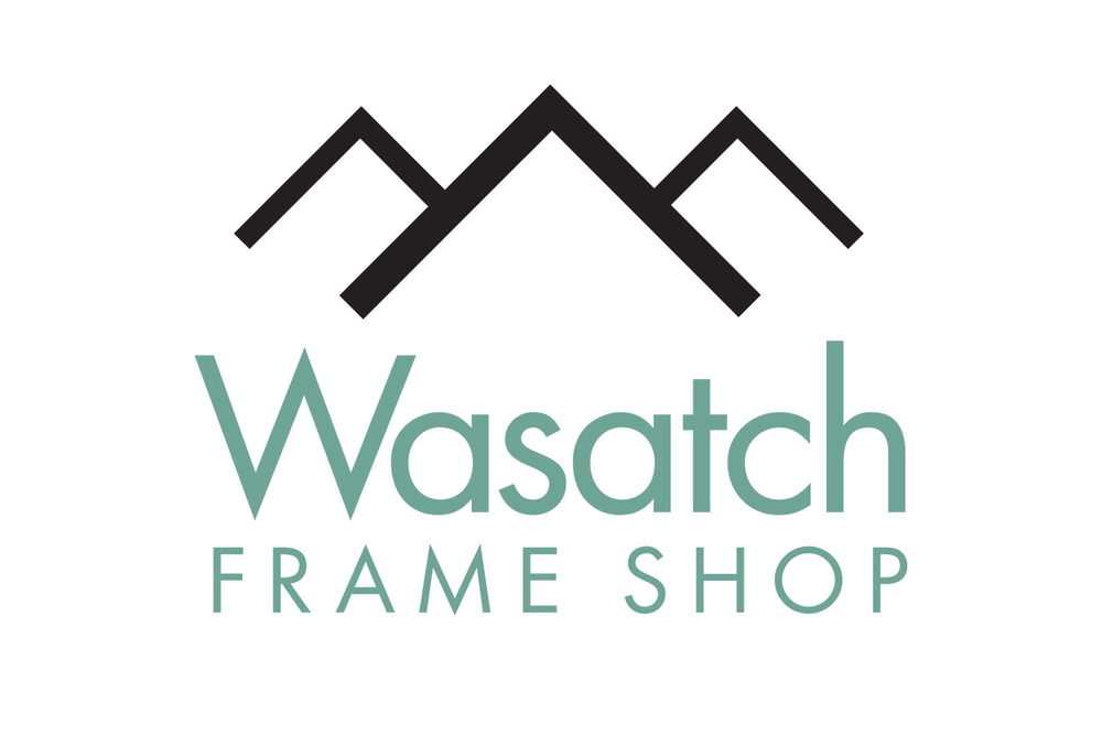 Wasatch Frame Shop