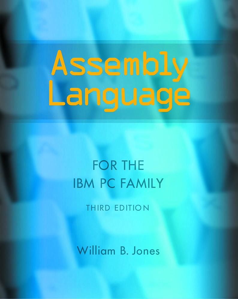 Assymbly-Language.jpg