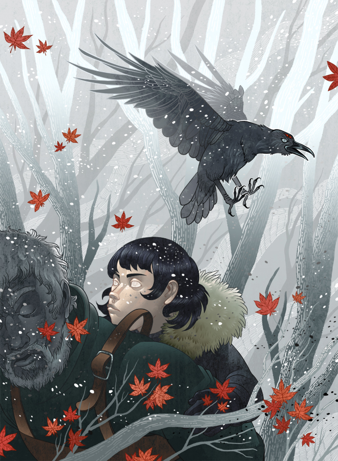 Bran-Stark-website.jpg