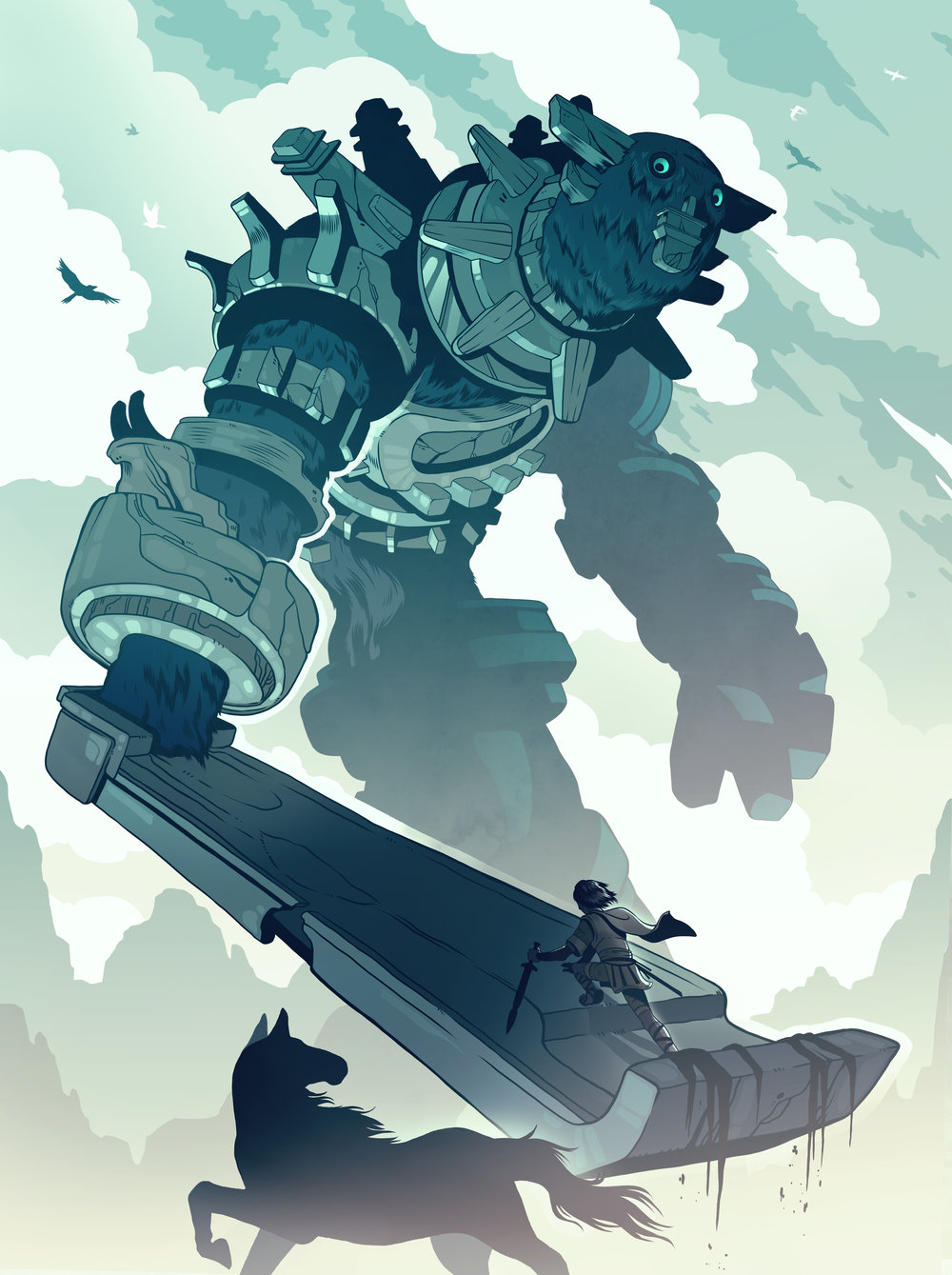 Shadow of the Colossus Edited Flat.jpg
