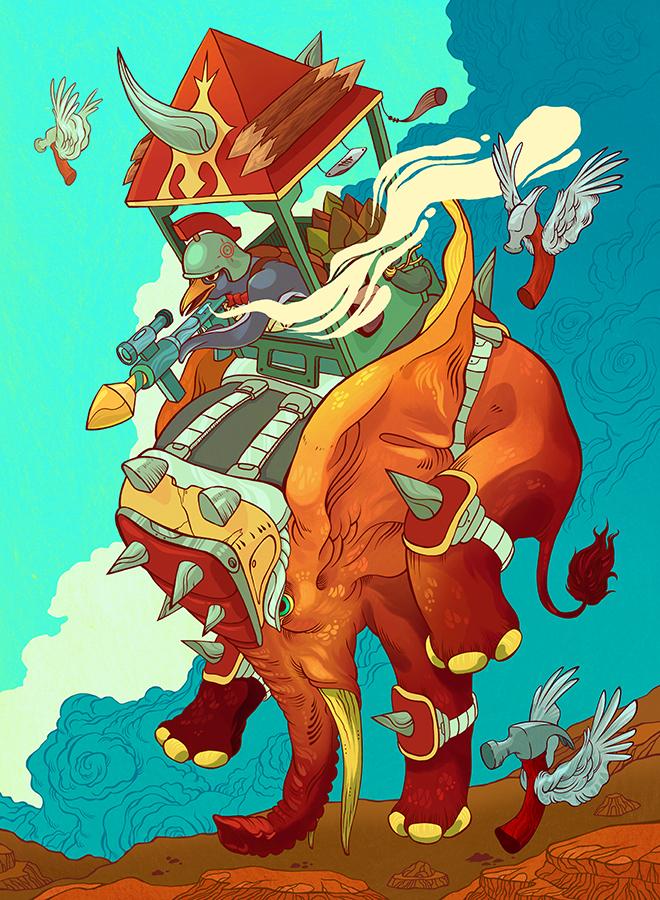 War-Elephant-Swift-web.jpg