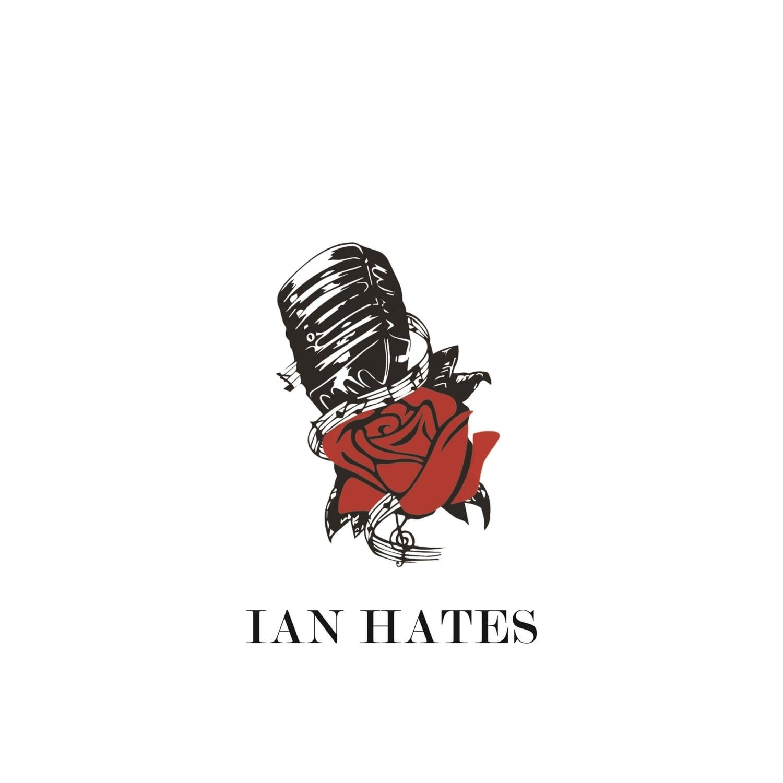Ian Hates Music