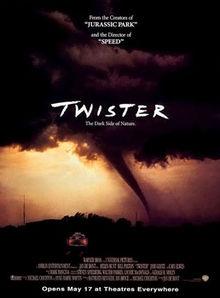 220px-Twistermovieposter.jpg