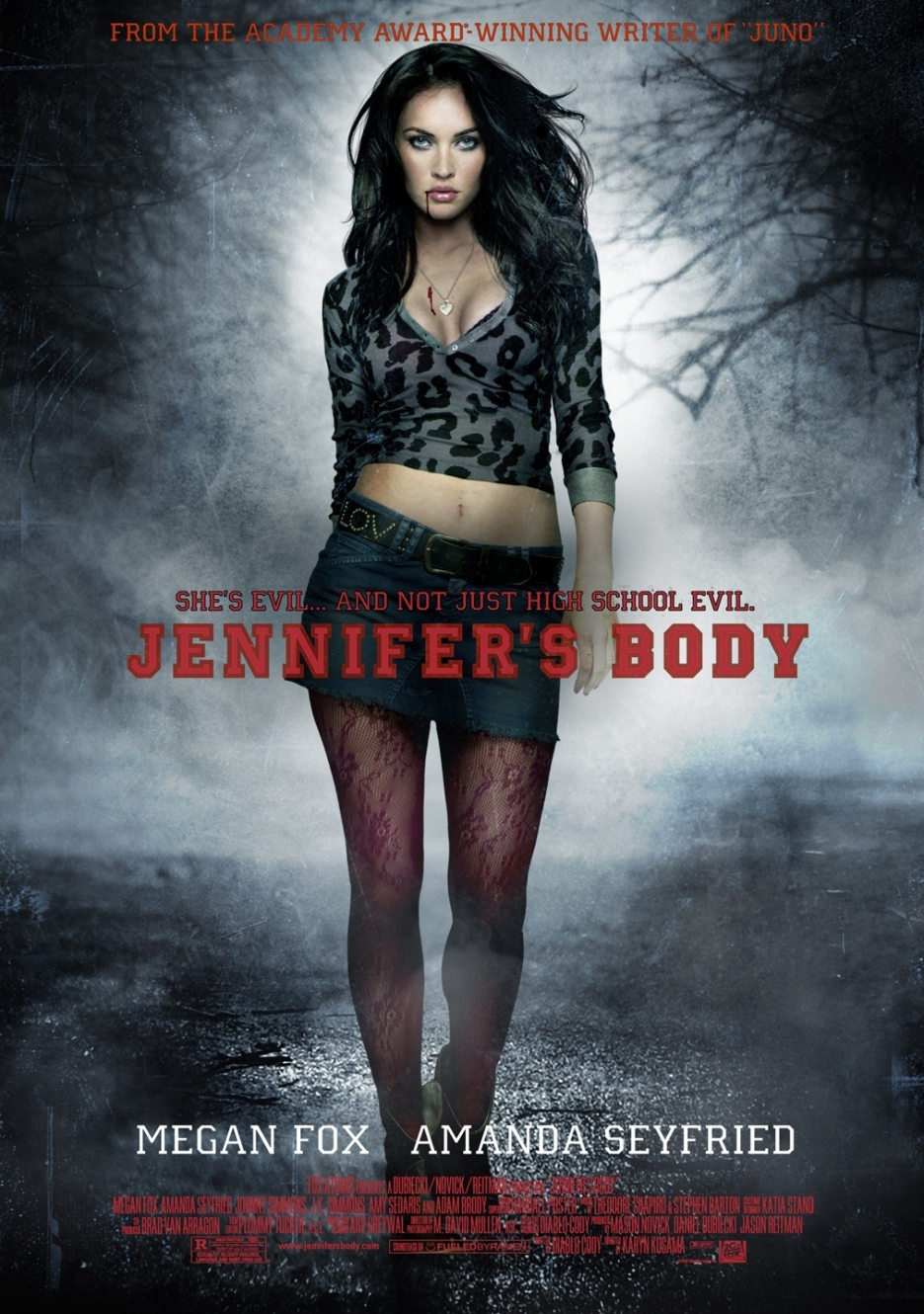 936full-jennifer's-body-poster.jpg