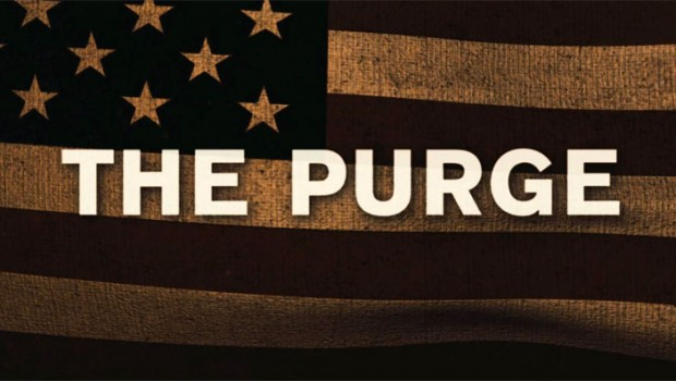 The-Purge-2013-Movie-Title-Banner-620x350.jpg