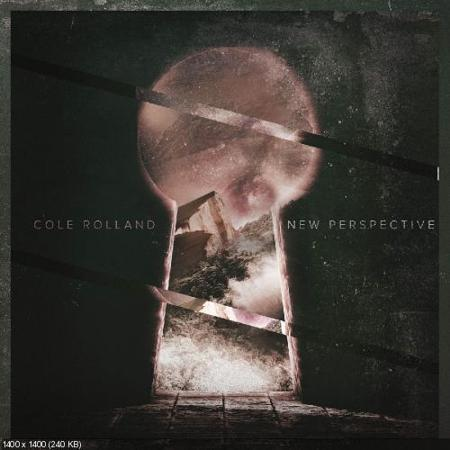 Cole-Rolland-New-Perspective-EP-2016.jpg