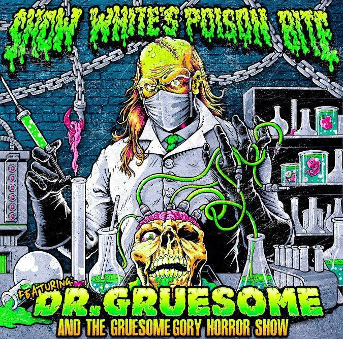 snow-whites-poison-bite-featuring-dr-gruesome-and-the-gruesome-gory-horror-show-promo-cover.jpg