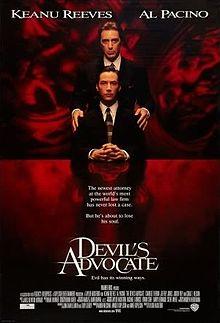 220px-Devilsadvocate.jpg