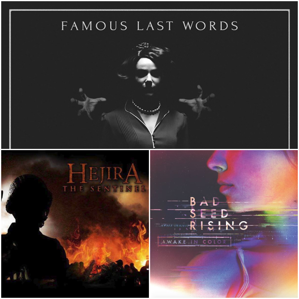 albums 10-5-16.jpg
