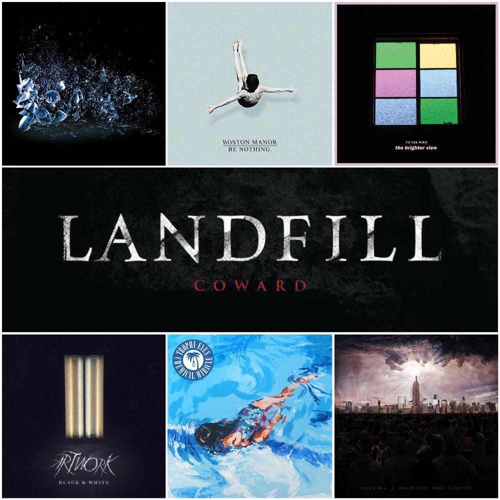 Albums 10-20-16.jpg