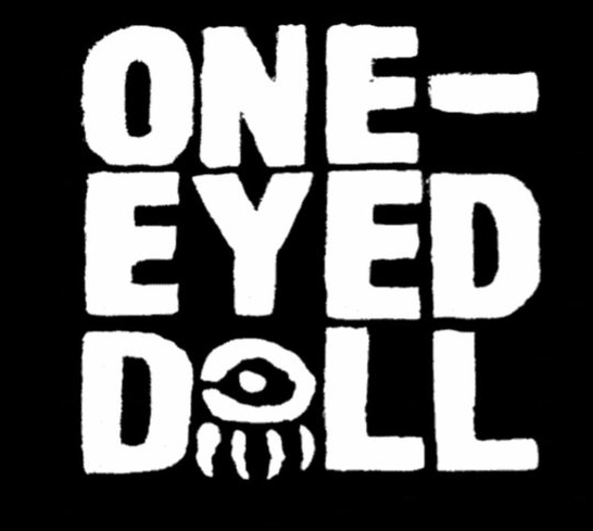 one_eyed_doll_by_izabelmarrupho.jpg