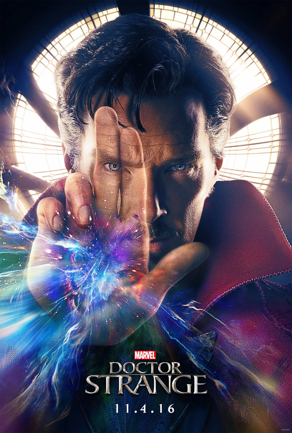 Doctor-Strange-Poster.jpg