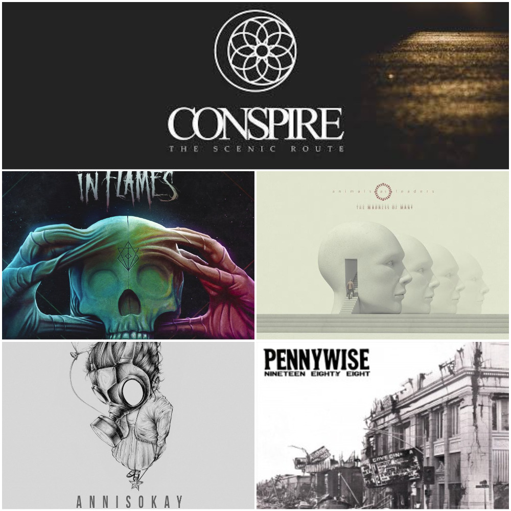Albums 11-15-16.jpg