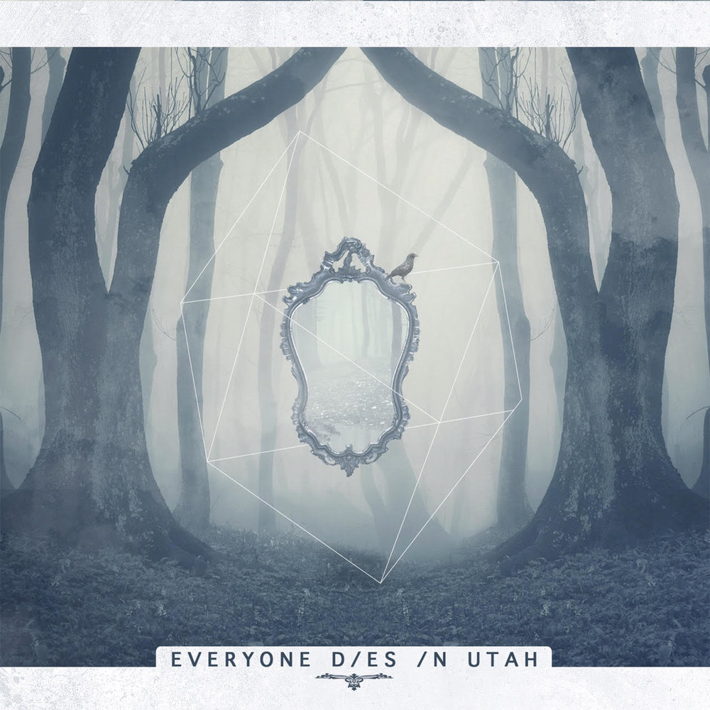 everyone-dies-cover.jpg
