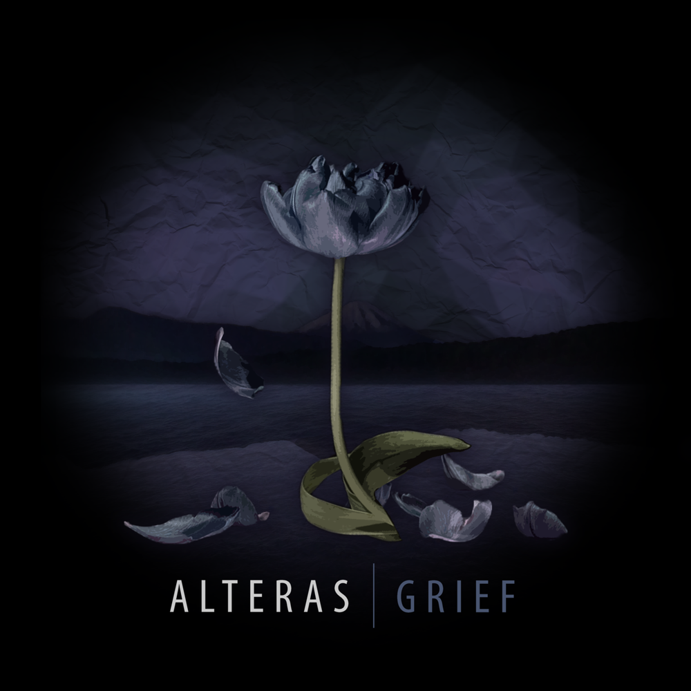 alteras-grief.png