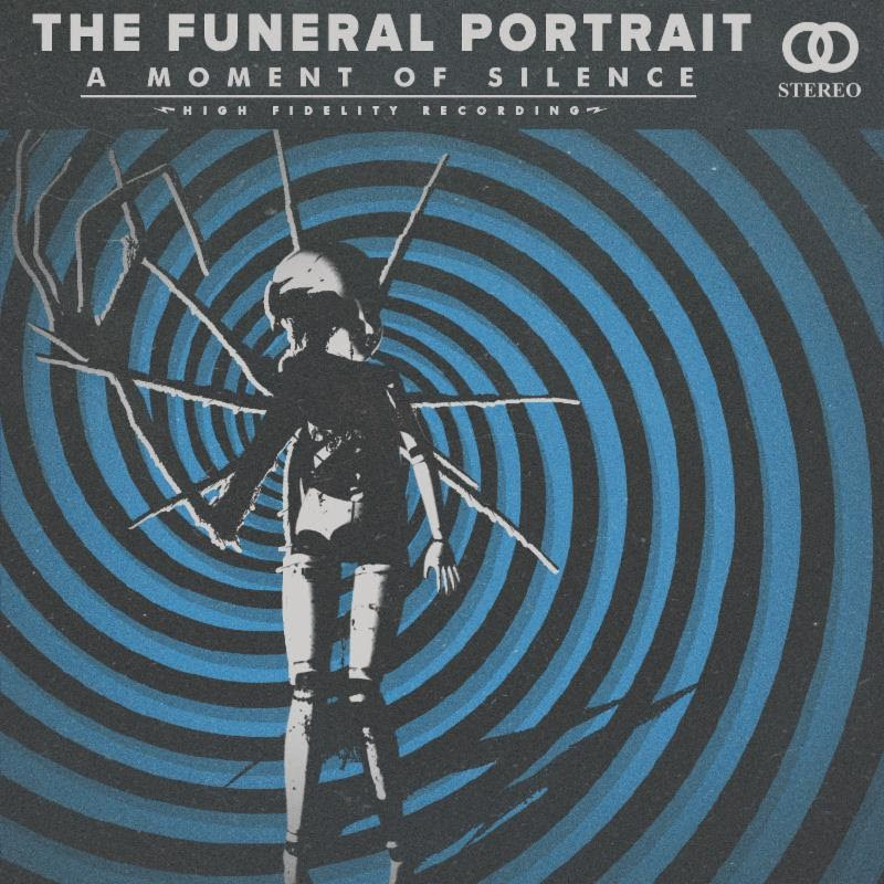 A-Funeral-Portrait-A-Moment-of-Silence-Album-Art.jpg