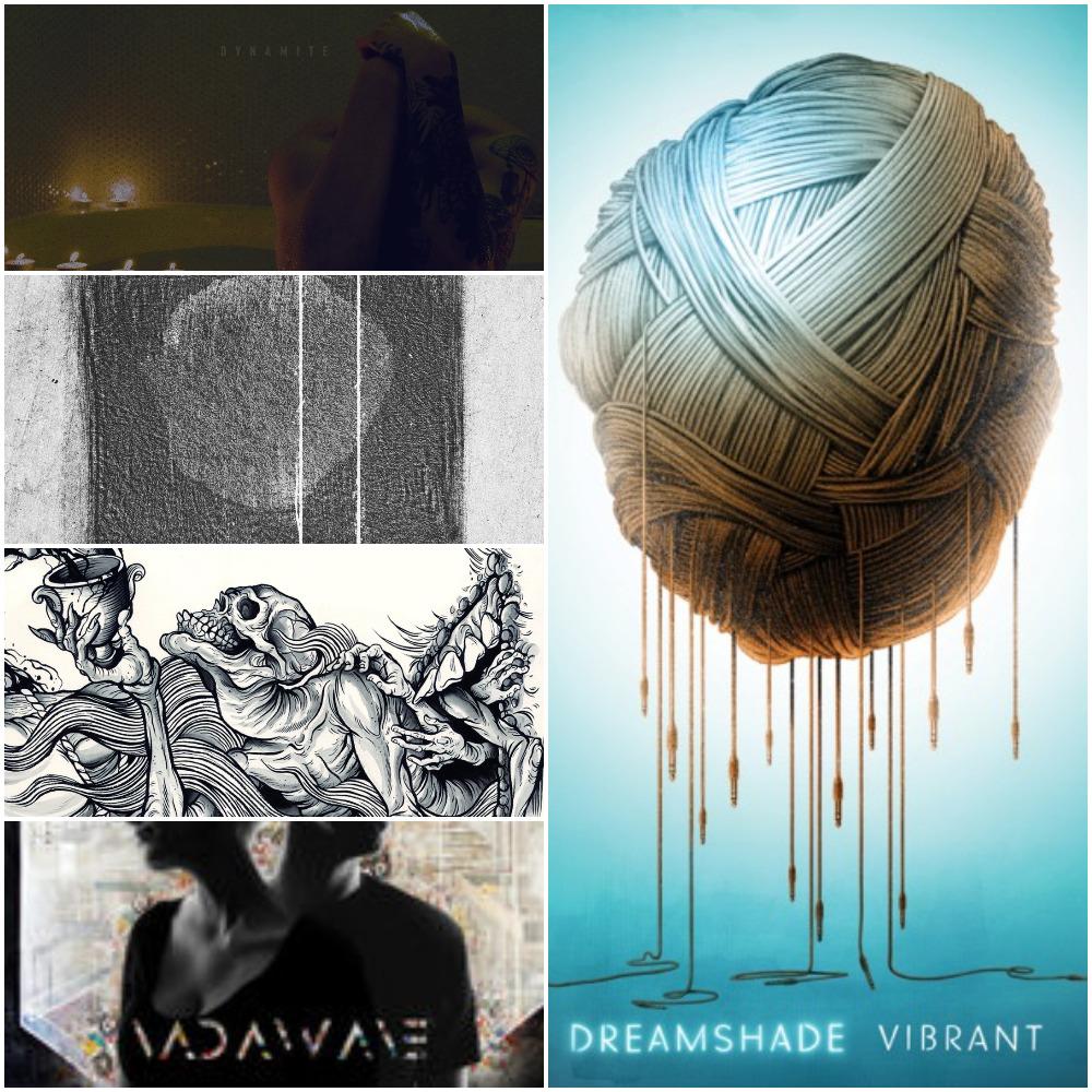 Albums 12-14-16.jpg