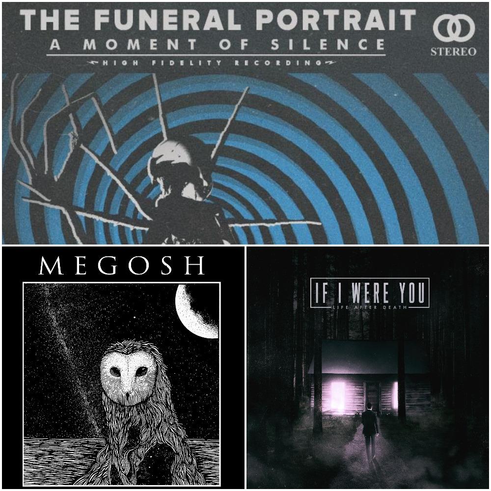 albums 12-22-16.jpg