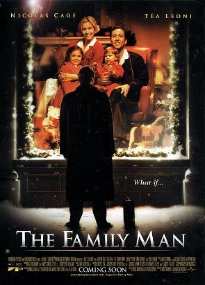 Family_man_movie.jpg