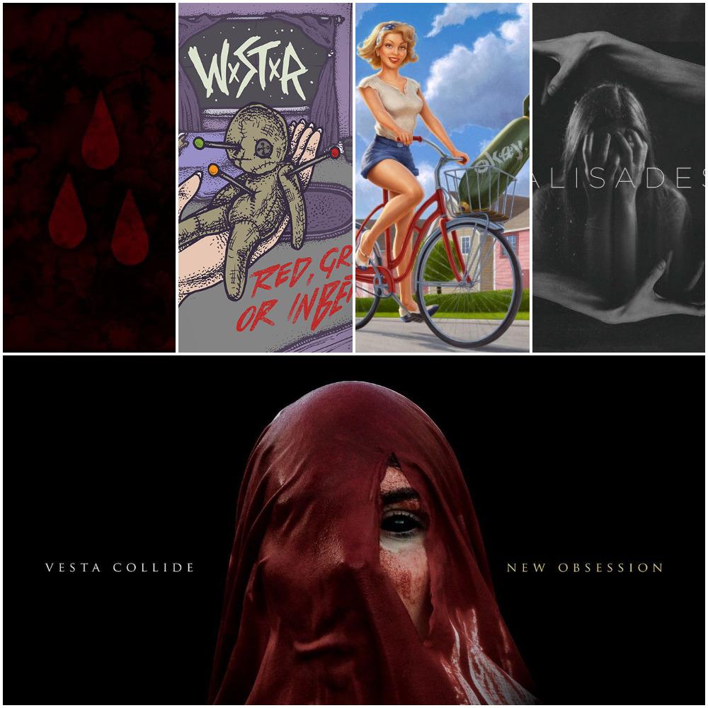20170125 Albums 1.jpg