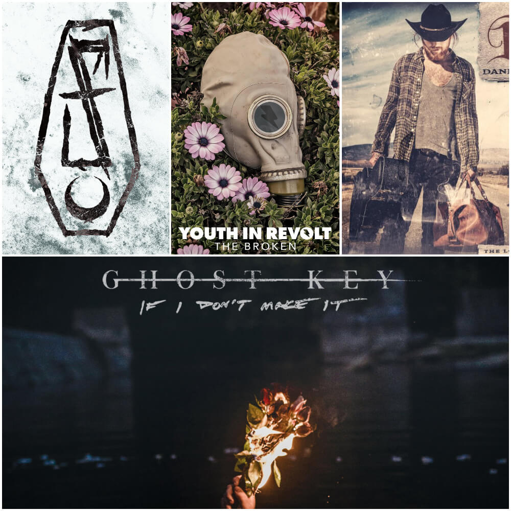 20170222 Albums 3(1).jpg