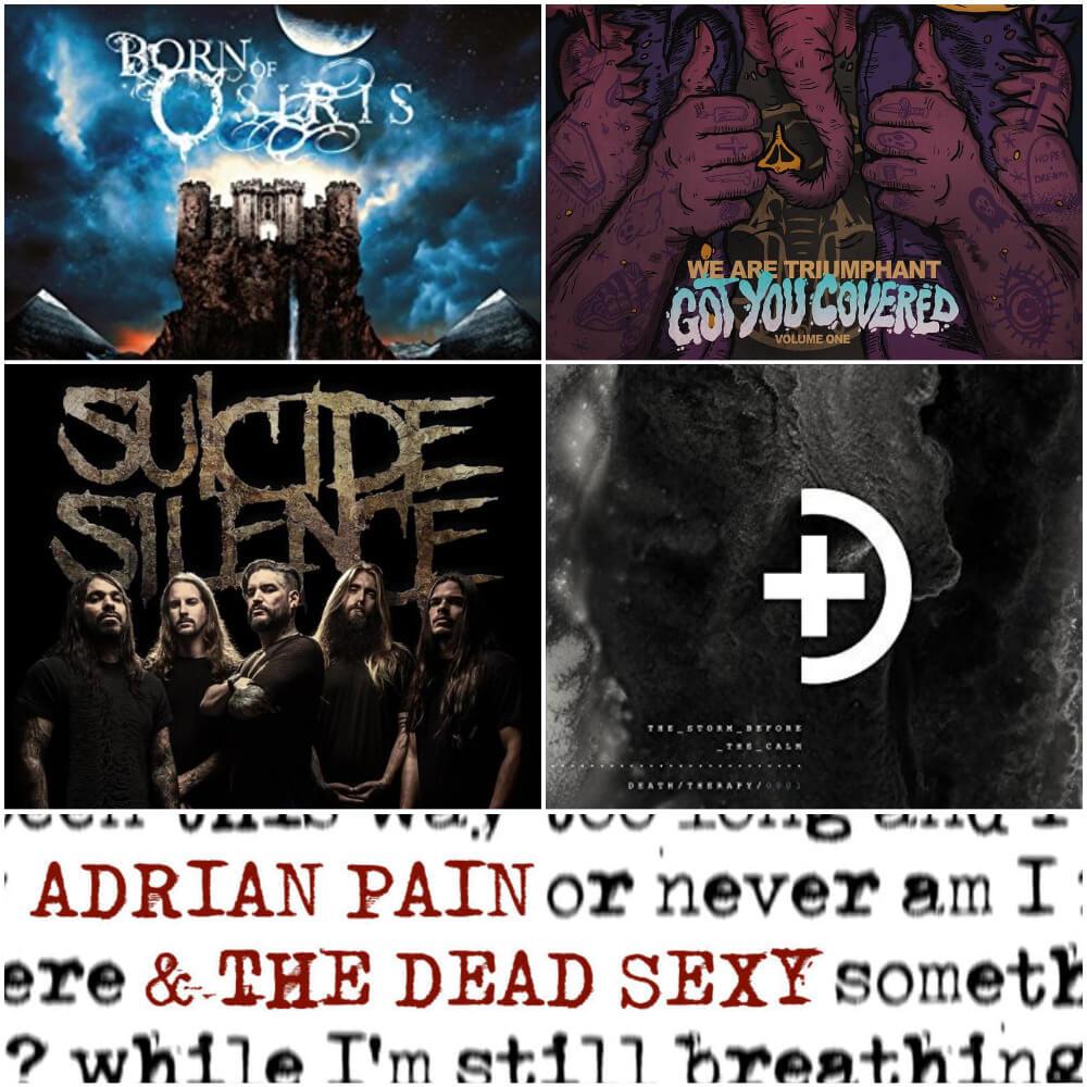 20170301 Albums 3.jpg