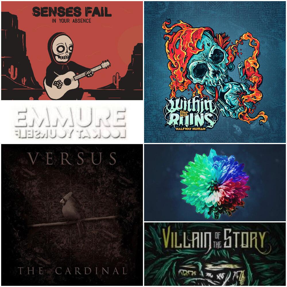 20170307 Albums 1.jpg