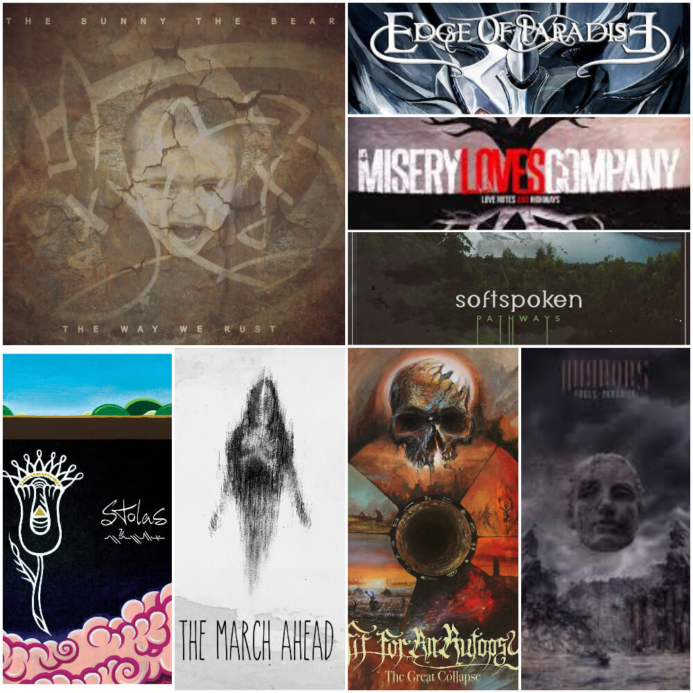 20170322 Albums 2.jpg